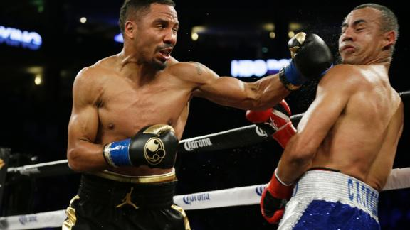 http://a.espncdn.com/media/motion/2016/0807/dm_160807_Andre_Ward_and_Alexander_Brand/dm_160807_Andre_Ward_and_Alexander_Brand.jpg