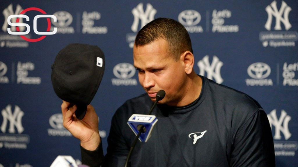 http://a.espncdn.com/media/motion/2016/0807/dm_160807_Arod_Yankees_retire930/dm_160807_Arod_Yankees_retire930.jpg