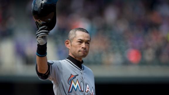 http://a.espncdn.com/media/motion/2016/0807/dm_160807_Ichiro_300th_hit_one_play_New/dm_160807_Ichiro_300th_hit_one_play_New.jpg