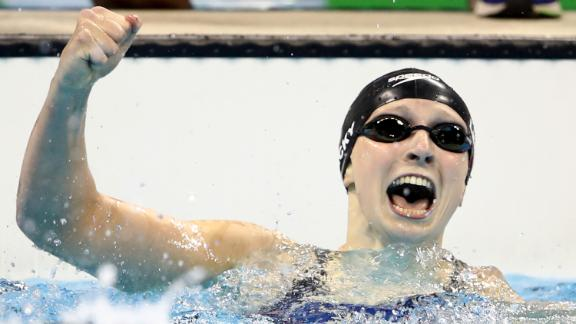 http://a.espncdn.com/media/motion/2016/0807/dm_160807_Ledecky_dominates_sets_400m_freestyle_record_REV1/dm_160807_Ledecky_dominates_sets_400m_freestyle_record_REV1.jpg