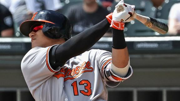 http://a.espncdn.com/media/motion/2016/0807/dm_160807_mlb_orioles_machado_three_homeruns/dm_160807_mlb_orioles_machado_three_homeruns.jpg