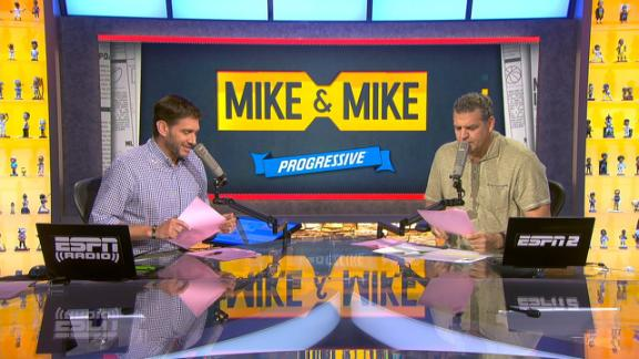 http://a.espncdn.com/media/motion/2016/0808/dm_160808_golic_on_rg3/dm_160808_golic_on_rg3.jpg