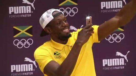 http://a.espncdn.com/media/motion/2016/0808/dm_160808_oly_bolt_presser_rap/dm_160808_oly_bolt_presser_rap.jpg