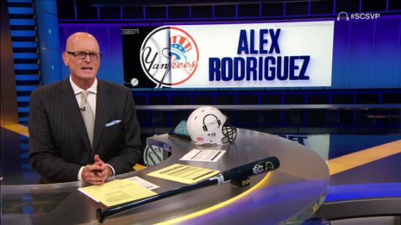 http://a.espncdn.com/media/motion/2016/0809/dm_160809_A_Rod_and_a_complicated_baseball_era/dm_160809_A_Rod_and_a_complicated_baseball_era.jpg