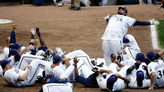 http://a.espncdn.com/media/motion/2016/0809/dm_160809_Fielder_walkoff_celebration/dm_160809_Fielder_walkoff_celebration.jpg
