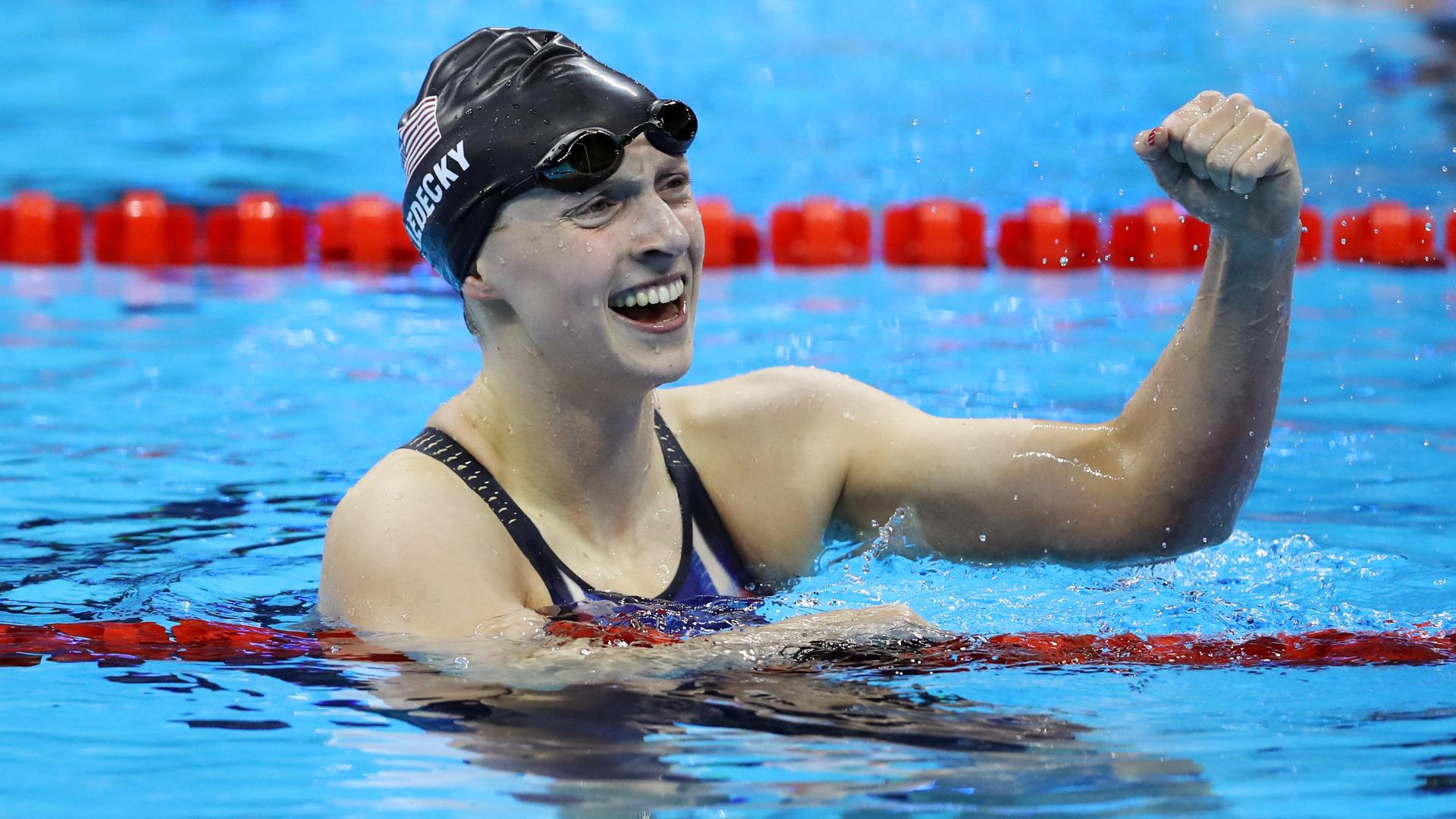 http://a.espncdn.com/media/motion/2016/0810/dm_160809_Ledecky_wins_gold_in_200meter_freestyle107/dm_160809_Ledecky_wins_gold_in_200meter_freestyle107.jpg