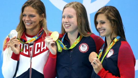 http://a.espncdn.com/media/motion/2016/0811/dm_160811_Rev_1_Lilly_King_MM/dm_160811_Rev_1_Lilly_King_MM.jpg