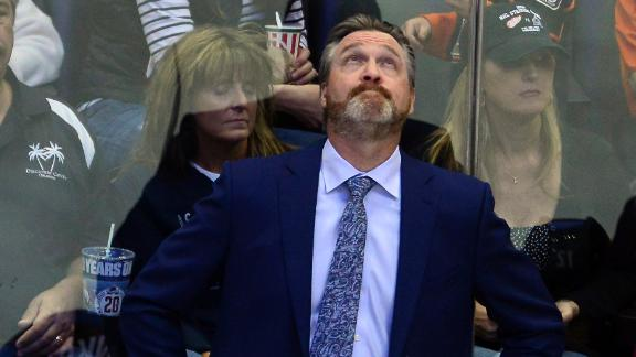 http://a.espncdn.com/media/motion/2016/0811/dm_160811_nhl_patrick_roy_quits_avs/dm_160811_nhl_patrick_roy_quits_avs.jpg