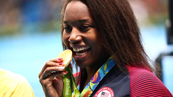 http://a.espncdn.com/media/motion/2016/0812/dm_160812_Jesse_Washington_on_Simone_Manuel/dm_160812_Jesse_Washington_on_Simone_Manuel.jpg