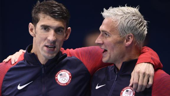 http://a.espncdn.com/media/motion/2016/0812/dm_160812_OLY_lochte_on_phelps_2020/dm_160812_OLY_lochte_on_phelps_2020.jpg