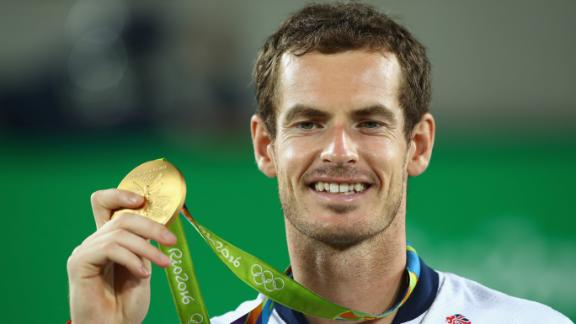 http://a.espncdn.com/media/motion/2016/0814/dm_160814_Murray_becomes_first_to_win_consecutive_singles_golds/dm_160814_Murray_becomes_first_to_win_consecutive_singles_golds.jpg