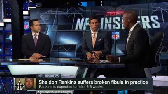 http://a.espncdn.com/media/motion/2016/0815/dm_160815_Sheldon_Rankins_injury_Saints/dm_160815_Sheldon_Rankins_injury_Saints.jpg