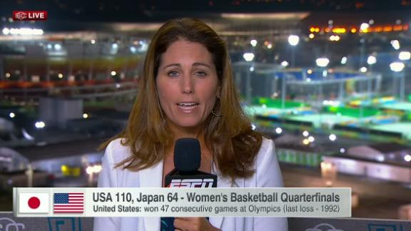 http://a.espncdn.com/media/motion/2016/0816/dm_160816_Julie_Foudy_Team_USA_IA/dm_160816_Julie_Foudy_Team_USA_IA.jpg