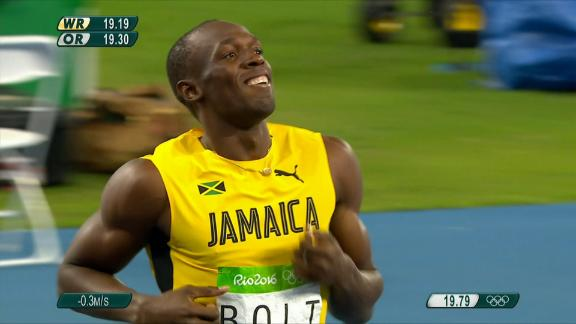 http://a.espncdn.com/media/motion/2016/0817/dm_160817_INET_BOLT_200M_SEMI/dm_160817_INET_BOLT_200M_SEMI.jpg