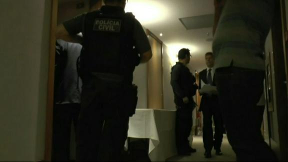 http://a.espncdn.com/media/motion/2016/0817/dm_160817_OLY_IOC_officially_arrested/dm_160817_OLY_IOC_officially_arrested.jpg