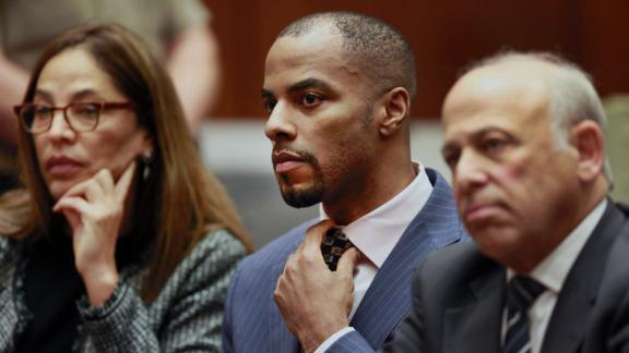 http://a.espncdn.com/media/motion/2016/0818/dm_160818_nfl_darren_sharper_sentenced/dm_160818_nfl_darren_sharper_sentenced.jpg