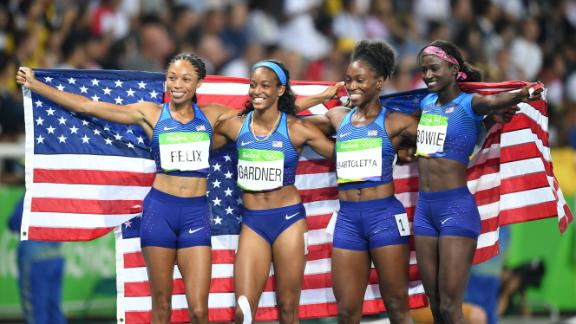 http://a.espncdn.com/media/motion/2016/0819/dm_160819_Felix_US_win_womens_4x100m_relay_gold/dm_160819_Felix_US_win_womens_4x100m_relay_gold.jpg