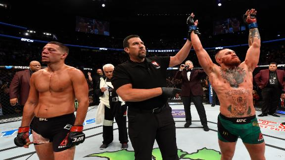 http://a.espncdn.com/media/motion/2016/0821/dm_160821_UFC_Diaz_McGregor_Highlight/dm_160821_UFC_Diaz_McGregor_Highlight.jpg