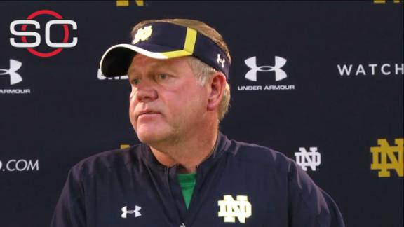 http://a.espncdn.com/media/motion/2016/0824/dm_160824_ncf_briankelly_reaction/dm_160824_ncf_briankelly_reaction.jpg