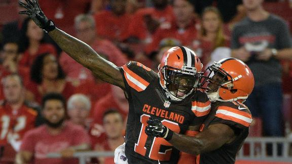 http://a.espncdn.com/media/motion/2016/0826/dm_160826_NFL_BROWNS_JOSH_GORDON/dm_160826_NFL_BROWNS_JOSH_GORDON.jpg