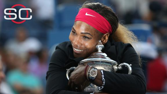 http://a.espncdn.com/media/motion/2016/0826/dm_160826_ten_mcmanus_serena/dm_160826_ten_mcmanus_serena.jpg