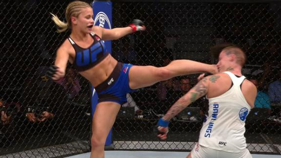 http://a.espncdn.com/media/motion/2016/0827/dm_160827_COM_MMA_Highlight_Paige_VanZant_jump_kicks_Rawlings/dm_160827_COM_MMA_Highlight_Paige_VanZant_jump_kicks_Rawlings.jpg