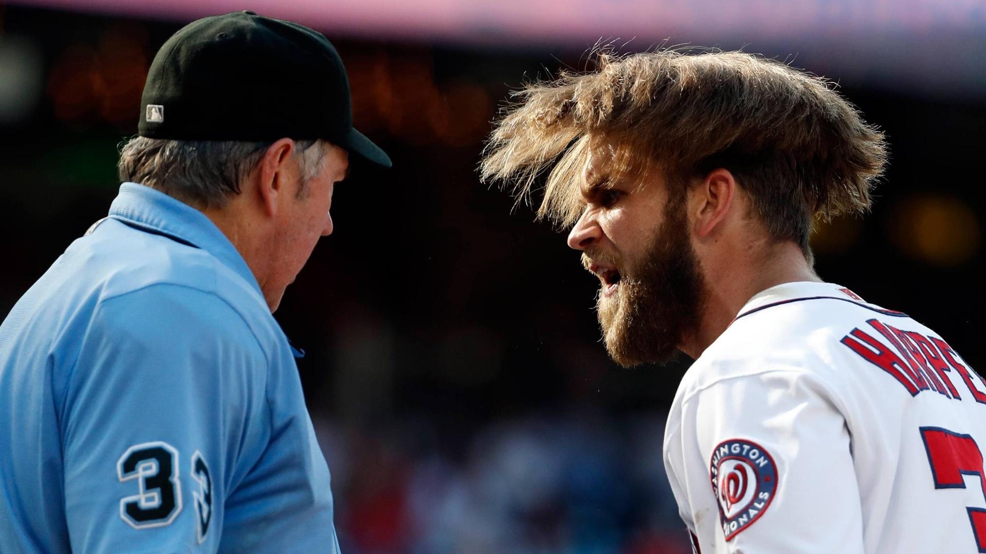 http://a.espncdn.com/media/motion/2016/0827/dm_160827_MLB_Nationals_Bryce_Harper_Ejected1382/dm_160827_MLB_Nationals_Bryce_Harper_Ejected1382.jpg