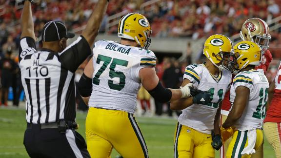 Cobb takes the screen for six