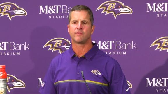 http://a.espncdn.com/media/motion/2016/0828/dm_160828_John_Harbaugh_on_the_preseason/dm_160828_John_Harbaugh_on_the_preseason.jpg