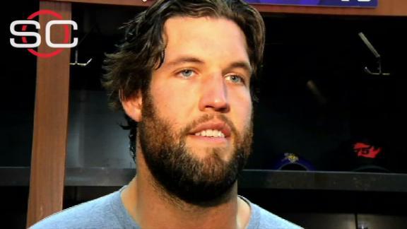 Boone: Kaepernick's actions 'shameful'