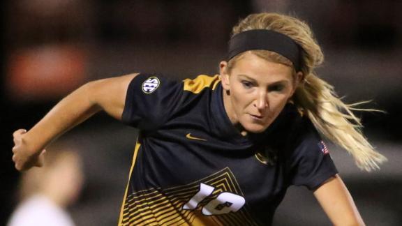 Mizzou dazzles late, wins 2-1 over Colorado