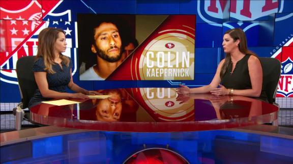 http://a.espncdn.com/media/motion/2016/0829/dm_160829_Sarah_Spain_on_Kaepernick_49ers/dm_160829_Sarah_Spain_on_Kaepernick_49ers.jpg