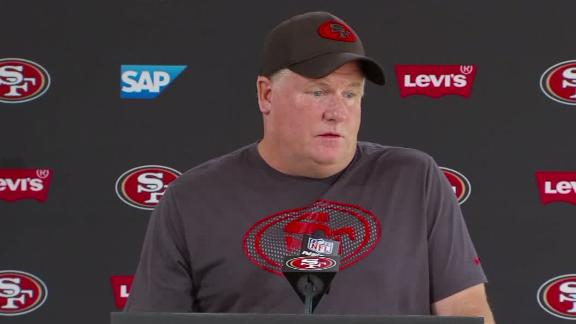 http://a.espncdn.com/media/motion/2016/0830/dm_160830_Chip_Kelly_on_Kaepernick/dm_160830_Chip_Kelly_on_Kaepernick.jpg