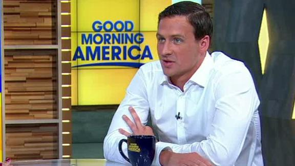 http://a.espncdn.com/media/motion/2016/0830/dm_160830_Lochte_on_GMA/dm_160830_Lochte_on_GMA.jpg