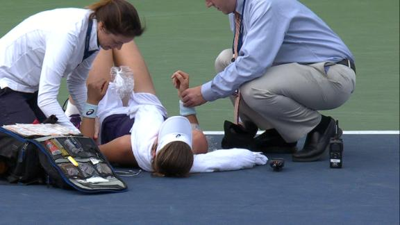 http://a.espncdn.com/media/motion/2016/0831/dm_160831_ten_konta_collapses/dm_160831_ten_konta_collapses.jpg