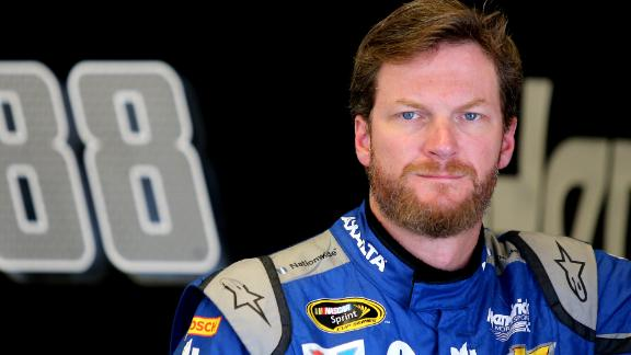 http://a.espncdn.com/media/motion/2016/0902/dm_160902_nascar_marty_smith_dale_jr_out/dm_160902_nascar_marty_smith_dale_jr_out.jpg