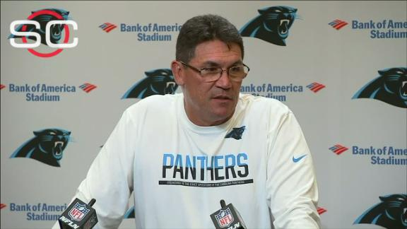 Rivera: 'We have to live in the now, and that's 2016'