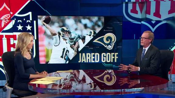 http://a.espncdn.com/media/motion/2016/0906/dm_160906_Werder_on_Goff_Rams/dm_160906_Werder_on_Goff_Rams.jpg