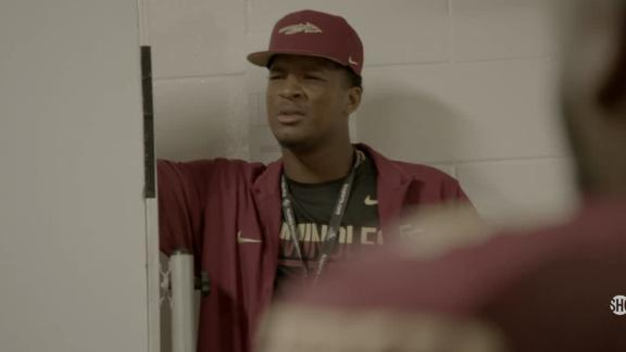 http://a.espncdn.com/media/motion/2016/0906/dm_160906_jameis_winston_halftime_speech/dm_160906_jameis_winston_halftime_speech.jpg