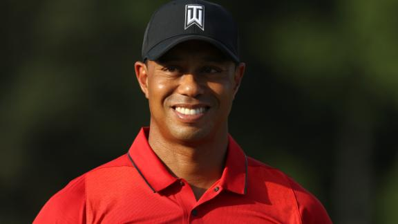 http://a.espncdn.com/media/motion/2016/0907/dm_160907_golf_tiger_retruning_news/dm_160907_golf_tiger_retruning_news.jpg