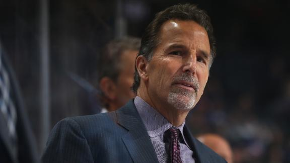 http://a.espncdn.com/media/motion/2016/0907/dm_160907_john_tortorella_discussion/dm_160907_john_tortorella_discussion.jpg