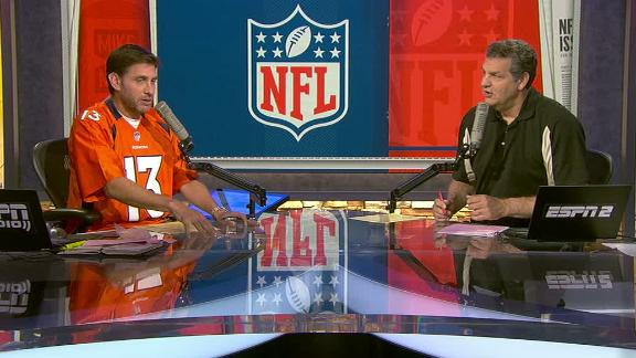 Mike & Mike make their Super Bowl, MVP picks