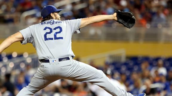 http://a.espncdn.com/media/motion/2016/0909/dm_160909_MLB_Dodgers_Kershaw_Strikeout_Rip/dm_160909_MLB_Dodgers_Kershaw_Strikeout_Rip.jpg