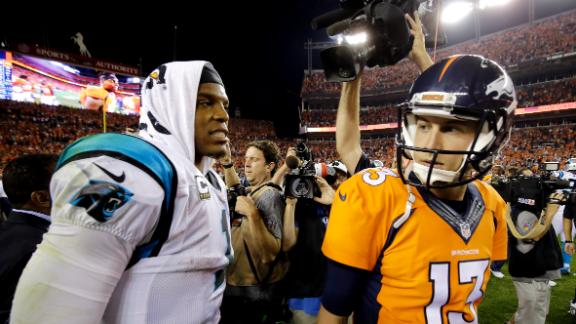 http://a.espncdn.com/media/motion/2016/0909/dm_160909_Panthers_Broncos_Highlight/dm_160909_Panthers_Broncos_Highlight.jpg