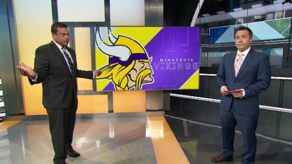 http://a.espncdn.com/media/motion/2016/0910/dm_160910_Graziano_on_Shaun_Hill_Vikings/dm_160910_Graziano_on_Shaun_Hill_Vikings.jpg