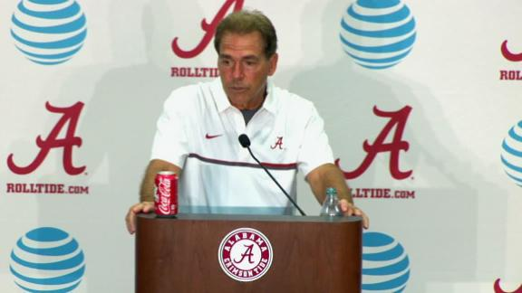 http://a.espncdn.com/media/motion/2016/0910/dm_160910_Saban_Alabama_sound/dm_160910_Saban_Alabama_sound.jpg