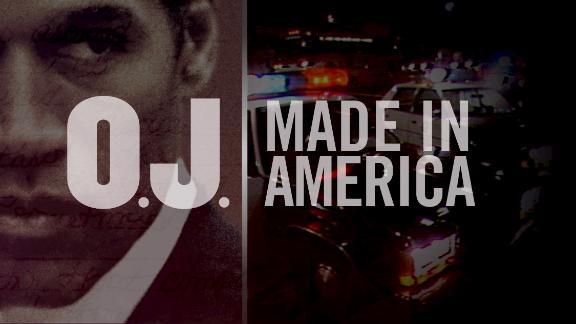 Resultado de imagem para OJ Made in America