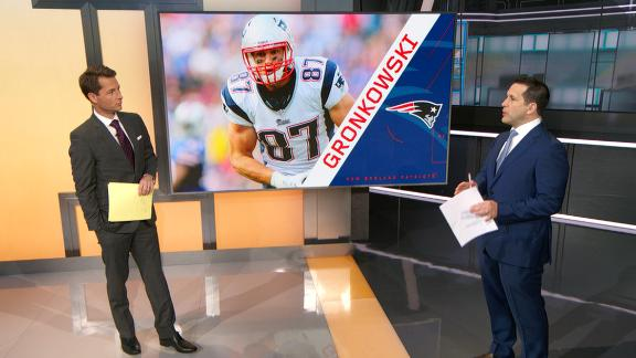 http://a.espncdn.com/media/motion/2016/0918/dm_160918_pats_gronk_update/dm_160918_pats_gronk_update.jpg