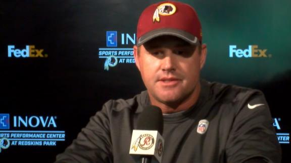 http://a.espncdn.com/media/motion/2016/0919/dm_160919_Gruden_on_Cousins_Redskins/dm_160919_Gruden_on_Cousins_Redskins.jpg