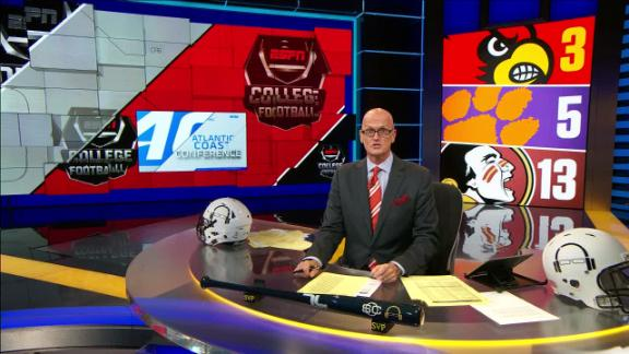 SVP baffled by ACC's resolution to settling potential tie